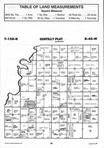 Map Image 041, Polk County 2000