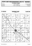 Map Image 083, Polk County 2002