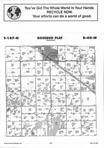 Map Image 095, Polk County 2002