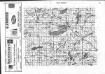 Index Map, Pope County 1977 Published by Directory Service Company