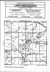 Chippewa Falls T124N-R37W, Pope County 1977 Published by Directory Service Company