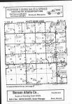White Bear Lake T125N-R39W, Pope County 1977 Published by Directory Service Company