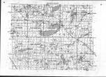 Index Map, Pope County 1979