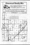 Map Image 007, Pope County 1979