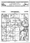 Map Image 026, Pope County 2000