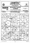 Map Image 036, Pope County 2000