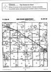 Map Image 021, Pope County 2001