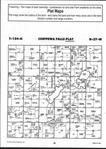 Map Image 027, Pope County 2001