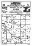 Map Image 028, Pope County 2002