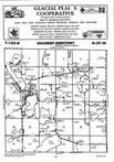 Map Image 037, Pope County 2002