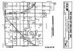 Map Image 041, Pope County 2002