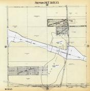 Mounds View - Section 26, T. 30, R. 23, Ramsey County 1931