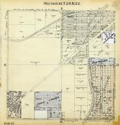 New Canada - Section 14, T. 29, R. 22, Ramsey County 1931