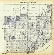White Bear - Section 14, T. 30, R. 22, Ramsey County 1931