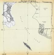 White Bear - Section 2, T. 30, R. 22, Ramsey County 1931