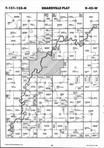 Map Image 006, Red Lake County 1996