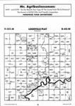Louisville, Wylie T151N-R45W, Red Lake County 1998 Published by Farm and Home Publishers, LTD