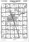 Map Image 013, Red Lake County 2000
