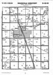 Map Image 013, Red Lake County 2002