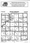 Map Image 025, Red Lake County 2002