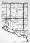 Map Image 006, Renville County 1968