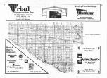 Index Map, Renville County 1981