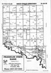 Map Image 015, Renville County 1995