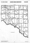 Map Image 055, Renville County 1995