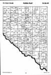 Map Image 049, Renville County 1997
