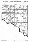 Map Image 048, Renville County 1998