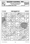 Map Image 025, Renville County 1999