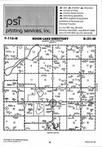 Map Image 031, Renville County 1999