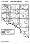 Map Image 050, Renville County 1999