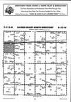 Map Image 011, Renville County 2000