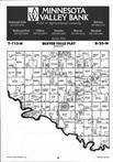 Map Image 017, Renville County 2000
