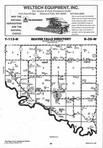 Map Image 019, Renville County 2000