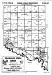 Map Image 023, Renville County 2000