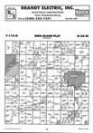 Map Image 025, Renville County 2000