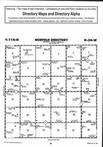 Map Image 026, Renville County 2000