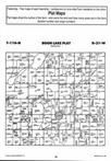 Map Image 029, Renville County 2000