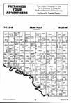 Map Image 041, Renville County 2000