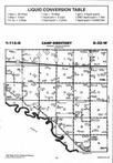 Map Image 043, Renville County 2000