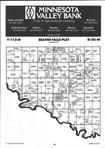 Map Image 013, Renville County 2001