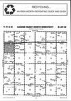 Map Image 014, Renville County 2001