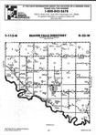 Map Image 015, Renville County 2001