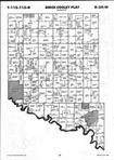Map Image 017, Renville County 2001