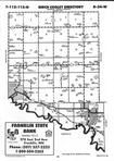 Map Image 019, Renville County 2001