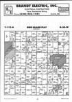 Map Image 021, Renville County 2001