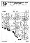 Map Image 037, Renville County 2001
