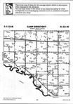 Map Image 039, Renville County 2001